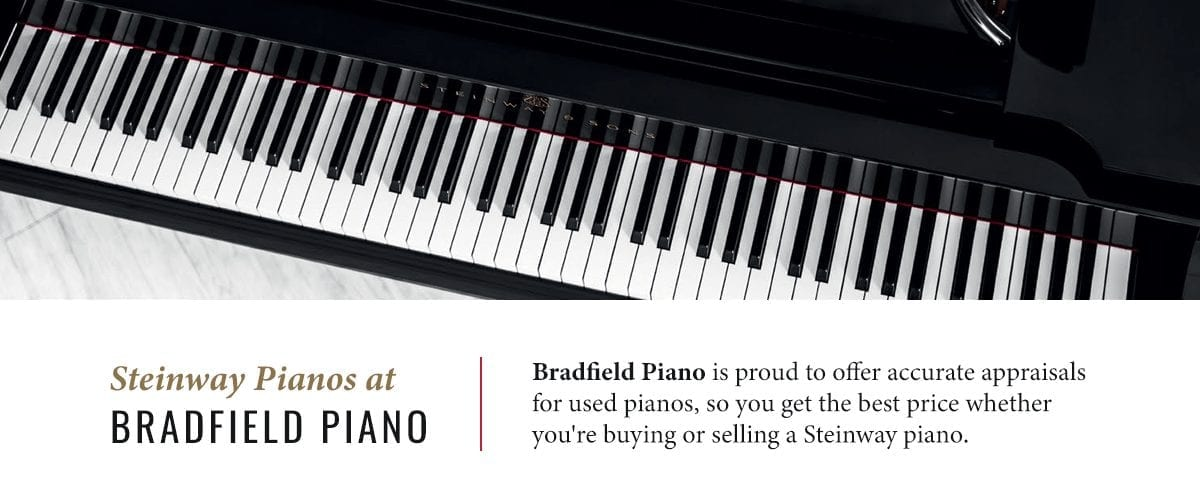 pianos-for-sale-at-bradfield