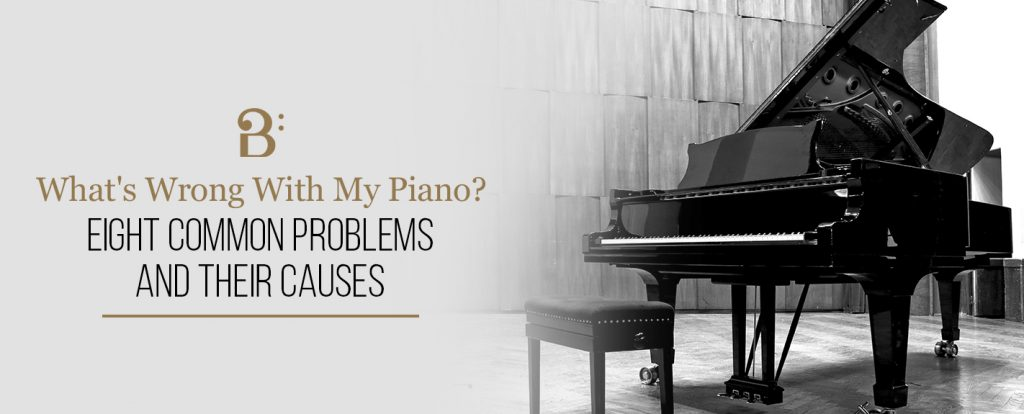 common-piano-problems-banner