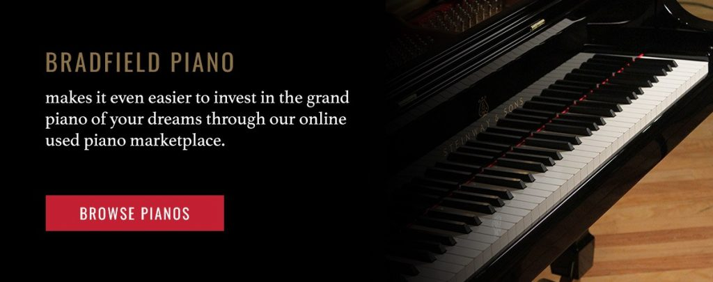 pianos for sale graphic